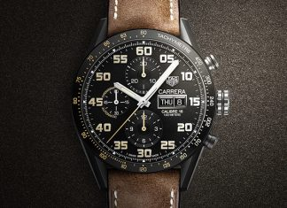 tag-heuer-chronograph-carrera-calibre-16