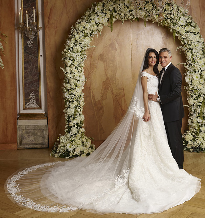 amal-alamuddin-wedding-dress