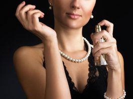 elegant-woman-with-perfume