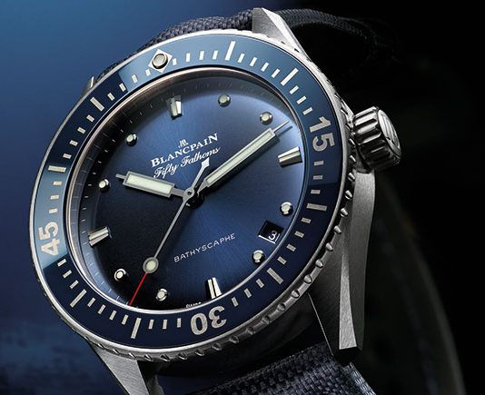 blancpain_fifty_fathoms_bathyscaphe_2