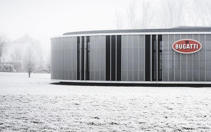molsheim_bugatti_atelier_3