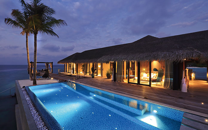 private-residences-velaa-private-island-maldives-12
