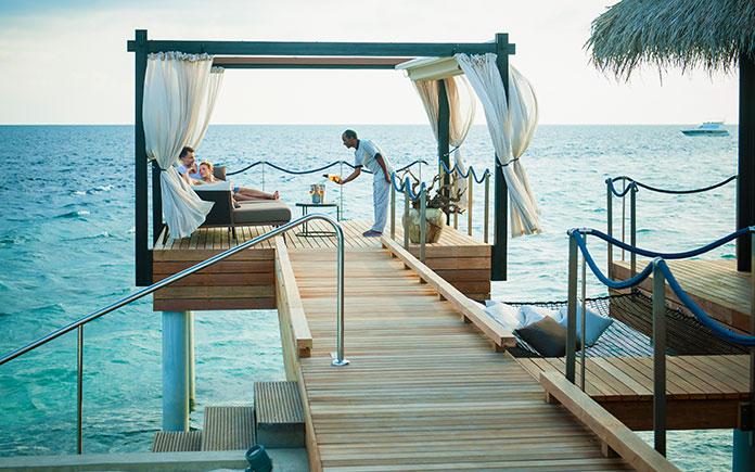 private-residences-velaa-private-island-maldives-13