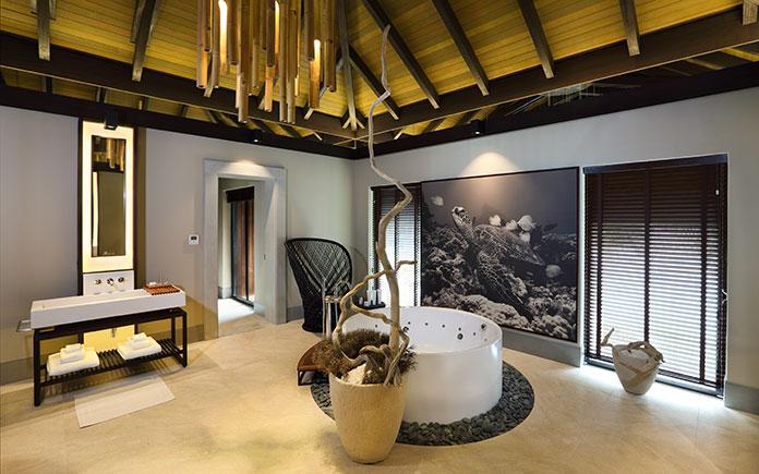 private-residences-velaa-private-island-maldives-14