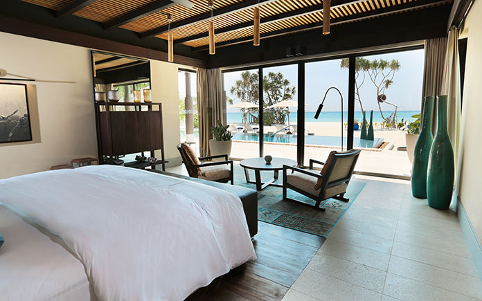 private-residences-velaa-private-island-maldives-15