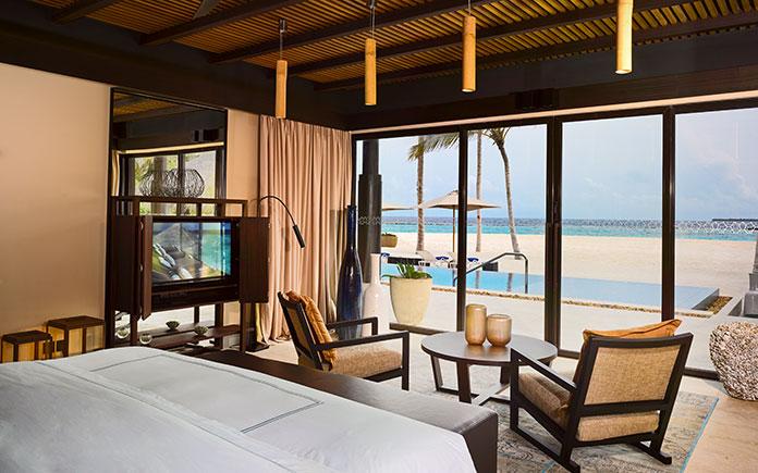 private-residences-velaa-private-island-maldives-16
