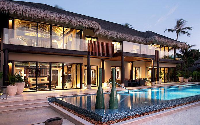 private-residences-velaa-private-island-maldives-17