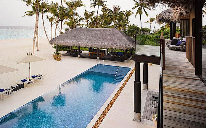 private-residences-velaa-private-island-maldives-18