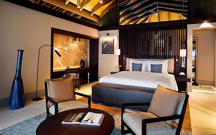 private-residences-velaa-private-island-maldives-19