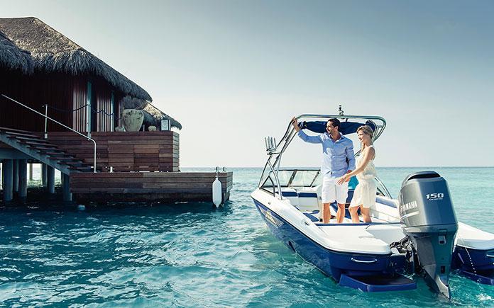 private-residences-velaa-private-island-maldives-3
