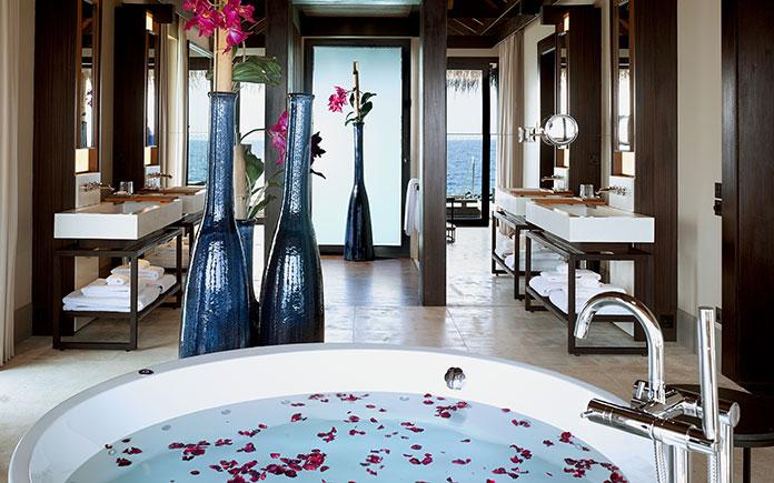 private-residences-velaa-private-island-maldives-4