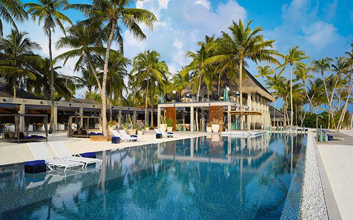 private-residences-velaa-private-island-maldives-5