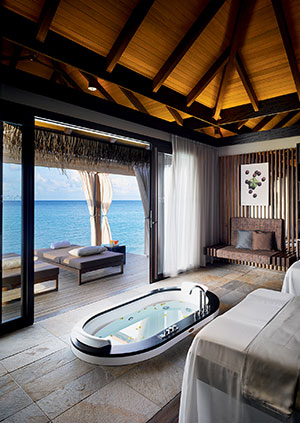 private-residences-velaa-private-island-maldives-7