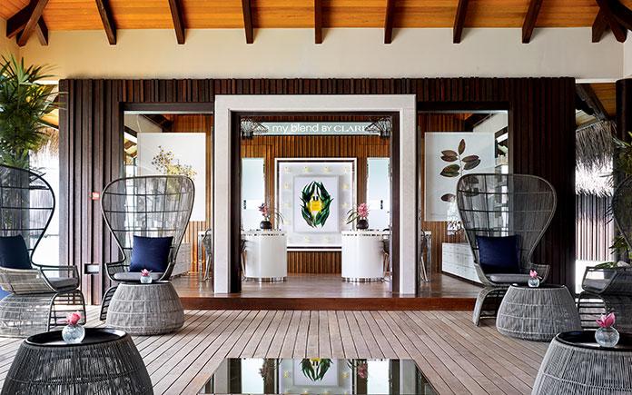 private-residences-velaa-private-island-maldives-8