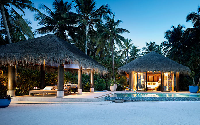 private-residences-velaa-private-island-maldives-9
