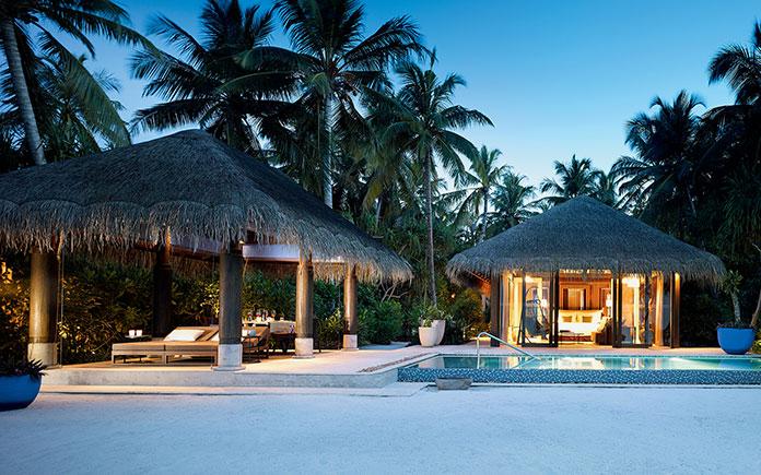 private-residences-velaa-private-island-maldives-9
