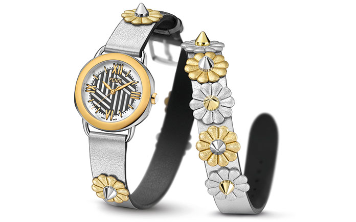 watch_fendi_selleria_strap_you_1