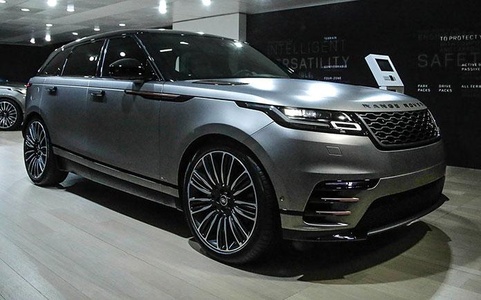 Range-Rover-Velar-at-Geneva-2017-05