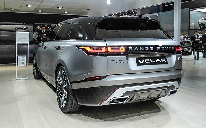 Range-Rover-Velar-at-Geneva-2017-06