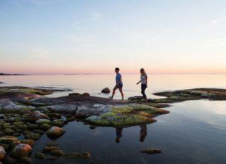 aland-archipelago-finland