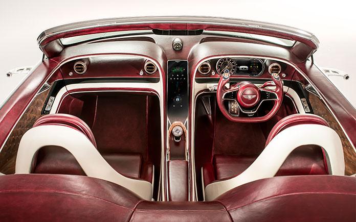 bentley-exp-12-speed-6e-interior-2