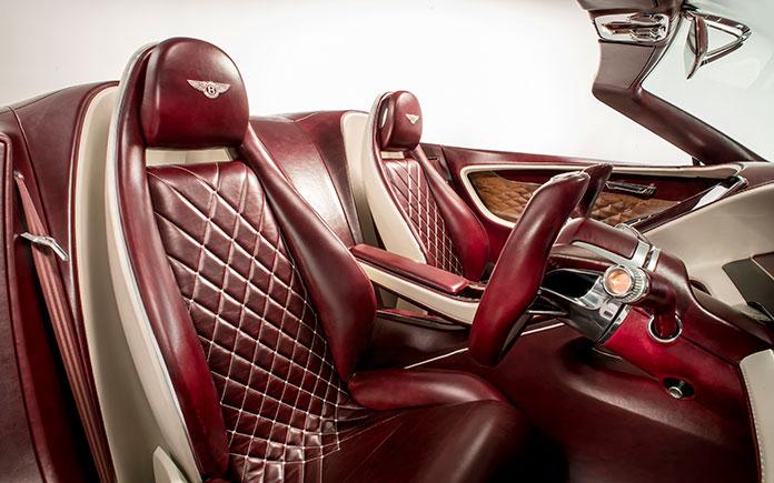 bentley-exp-12-speed-6e-interior-3