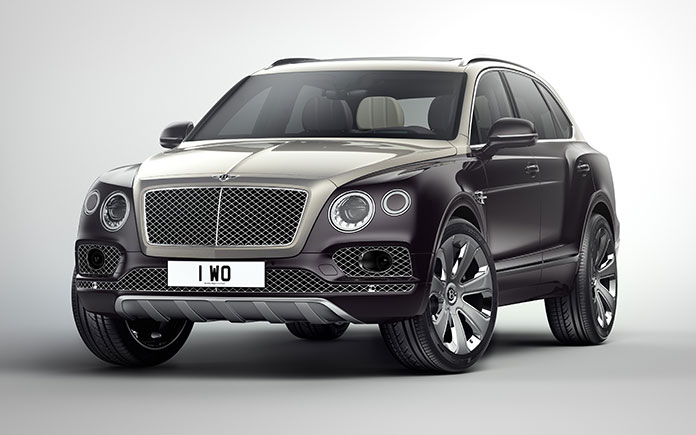 bentley_bentayga_mulliner_1