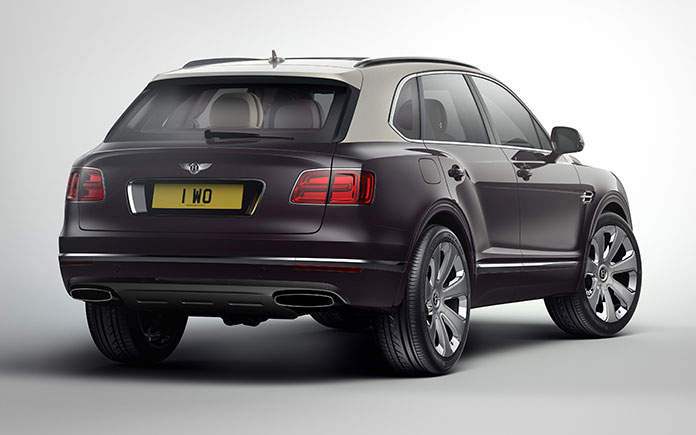 bentley_bentayga_mulliner_2