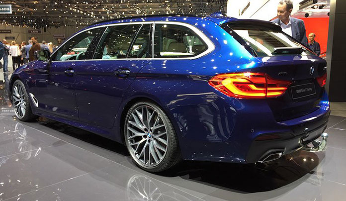 bmw-5-series-touring-geneva-2