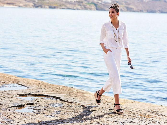 boden-white-linen-shirt