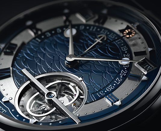 breguet_marine_equation_marchante_1