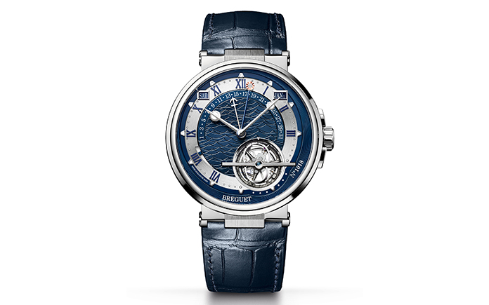 breguet_marine_equation_marchante_2