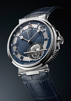 breguet_marine_equation_marchante_3