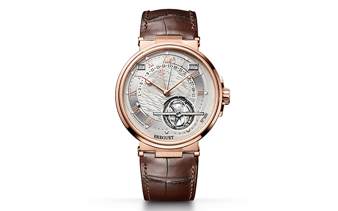 breguet_marine_equation_marchante_4