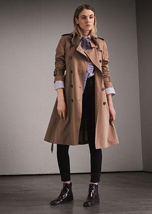 burberry-trench-coat-1