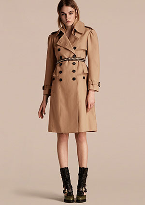burberry-trench-coat-2