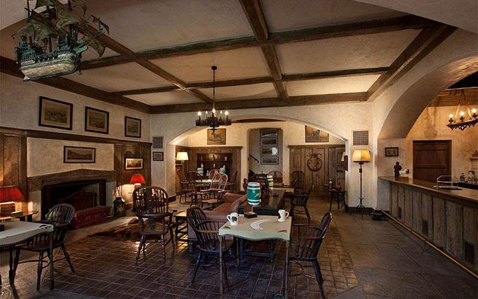estate-rancho-san-carlos-montecito-11