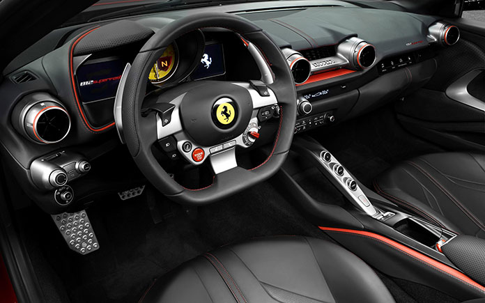 ferrari-812-superfast-6
