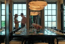 grosvenor-house-apartments-jumeirah-living-rooms-kensington-penthouse-4-hero