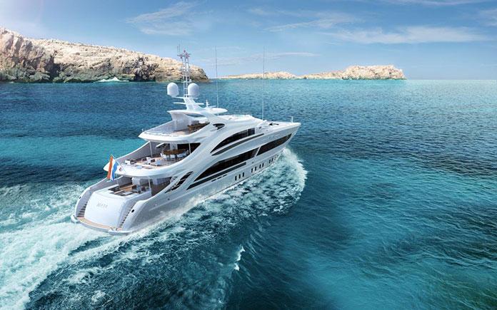 heesen-yachts-projec-maia-1