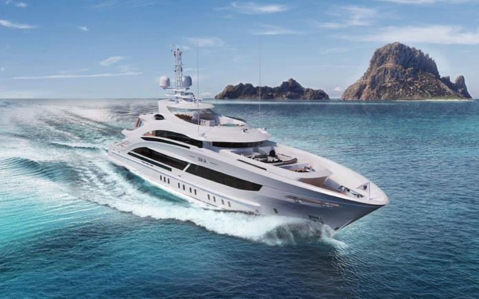 heesen-yachts-projec-maia-2