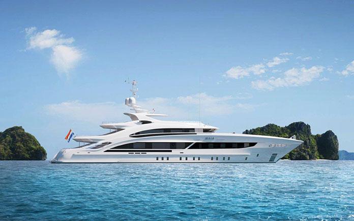 heesen-yachts-projec-maia-3