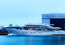 heesen-yachts-projec-maia-4