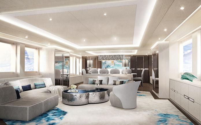 heesen-yachts-projec-maia-5