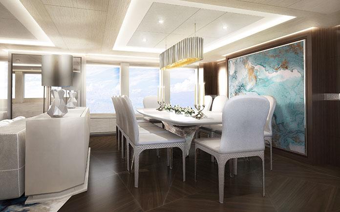 heesen-yachts-projec-maia-6