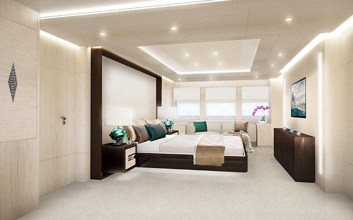 heesen-yachts-projec-maia-7
