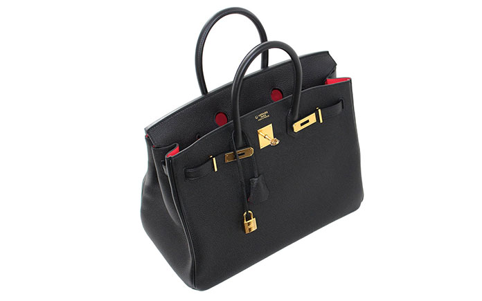 hermes-birkin-bag-black