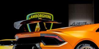lamborghini-huracan-performante-1