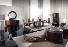 luxury-minimalist-decor-1