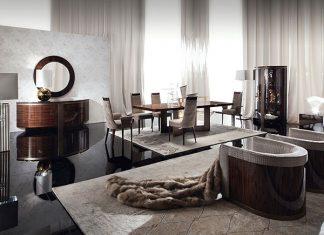 luxury-minimalist-decor-1